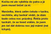 Ftípky :-)