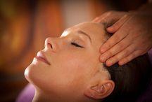 Beauty- en massage behandelingen bij SpaPuur / Maak je dag compleet met beauty- en massage behandelingen bij SpaPuur