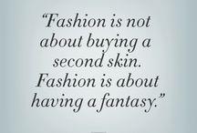 Fashioness