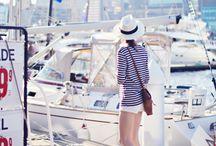 Sea/Summer