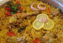 Indian Food Order Online