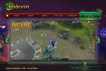 Best free 3D browser MMORPG