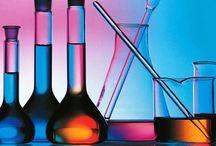 Hayatın İçinden Kimyasal Yazılar Geçsin / Kimyager adayı olarak kimyayı insanlara tanıtmak, ne olduğunu daha iyi bilmelerini sağlamak amacıyla yazılar yazmaya başladım ve websitesinde paylaşıyorum...