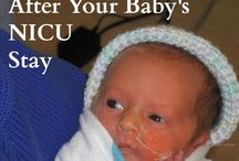 NICU, Preemies & Breastfeeding / This board was created to provide information for parents, lactation specialists and healthcare providers on to better help preemies and/or those in the NICU. It can be a scary, exhausting time and I hope this board can provide some beneficial resources for all involved.