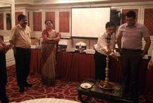 Online Media Workshop on Sanitation hosted by UNICEF India