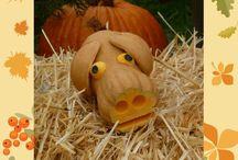Happy Thanksgiving - Legakulie - Kostenlose Bilder / Sie finden auf dieser Seite #http://kostenlose-fotos-bilder-sprueche-legakulie.de/ #lizenzfreie, weil von mir selbst fotografierte und verschönerte #Bilder, kostenlos zum Download. http://kostenlose-fotos-bilder-sprueche-legakulie.de/impressum-agb.html