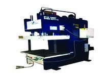 Hydraulic C Frame Press Suppliers India