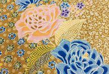 Batik Kudus