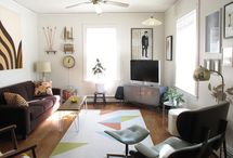 living_room_insp