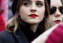 Emma Watson❤