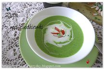 http://mystylemyeveryday.blogspot.com/2017/03/zielona-zupa-z-naci-rzodkiewki-i-food.html