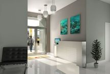Galleria Lofts Fort Lauderdale Luxury Condos / The latest in Fort Lauderdale luxury condos - Galleria Lofts breaks ground and brings a new urban vibe to the heart of the city. Prices starting in the mid $500,000's