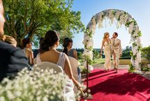 Barceló Weddings / Celebrate your dreamed wedding in a Barceló Hotel. Choose your destination and enjoy one of the best moments in your life with your loved ones
