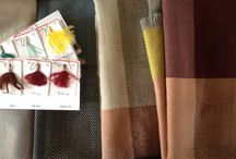 Karigar / Fashion and home textiles