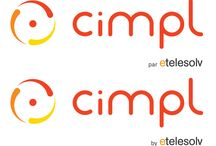 Cimpl / All you need to know about Cimpl!