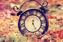 Autumn `!