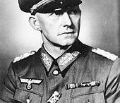 wichtige Personen des Dritten Reiches / Bilder und Funktionen der wichtigsten Personen des Dritten Reiches