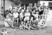 lenalima fotografa de famílias em Belo Horizonte / Lenalima,fotografadefamiliasemBeloHorizonte