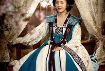 korea antica