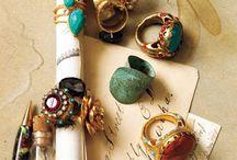 Jewellery & stuff