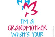grandparents/grootouders