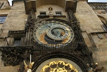 That Prague City of Mine
