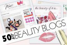 Adriana's Blog / by 53Stitches