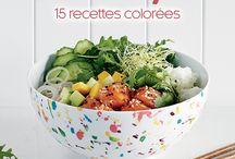 bowl repas