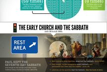 Sabbath day of rest quotes and ideas