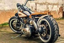 Harley:)