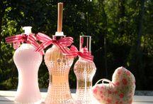 curta perfumes maravilhosos Marie Fleur