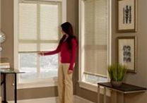 Child Safety Blinds / by Payless Decor