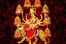 woman vashikaran specialist  +91-9982187949 /  woman vashikaran specialist  +91-9982187949