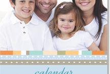 Calendare personalizate 2015 / Alege calendare personalizate de birou si de perete pentru a realiza un cadou unic cu pozele tale. Alege dintre modelele de la Tiparo. Contacteaza-ne la 0733.960.025
