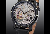 Daily Deals Noble Watches & Save MONEY !!! / See our daily  70-84 % on Luxury Branded Watches and SAVE MONEY