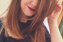 Zoella ♥
