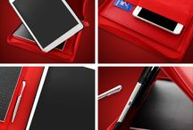 Filofax Tablet Case 360°