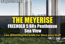 Starbuy SG Condo - The Place to Find Great Promotions For Properties In Singapore / Get Unfair Access to Latest Promotions and Discount for Latest Properties In Singapore. Like my Facebook @StarbuySGCondo. For Faster Response, Whatsapp 92394968!
