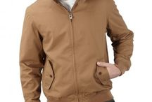 Men Jackets / We Made Jenion Cool and Classical Jackets Multiple Choice @ The A Collection To View More Visit Our Website.