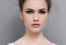 Make Up / by Brenda Colunga Alonso
