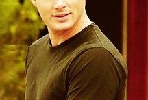 Jensen Lovebug