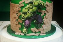 party Hulk