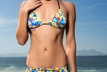 Collections / Past collections www.saharswimwear.com