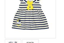 Baby clothes / Baby clothes and items for sale