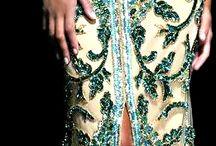 Fashion / by Andrés de los Santos Suárez