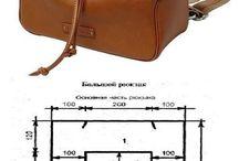 кошельки и сумки