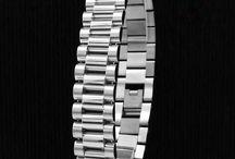 Mens Edelstahl Armband 316 L (Chirurgenstahl) 70 G 22,90 Euro