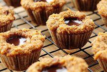 Healthy-living recipes-paleo