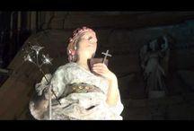 Video Palermo - Sicily