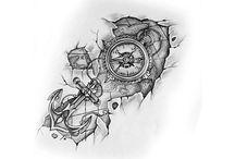 Tatoveringsdesign